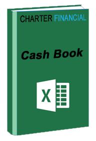 cashbook-image