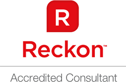 Reckon_accredited_consultant