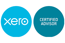 Xero_certified_advisor