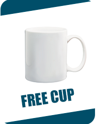 slide-2-Free-Cup