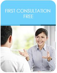 slide1 Free consultation