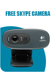 slide3-free-skype-Camera